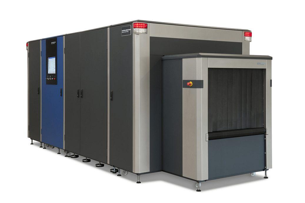 HS10080 xct